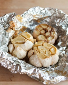 Roasting_garlic