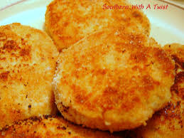 Salmon_patties