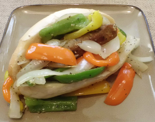 Sausage_and_Peppers