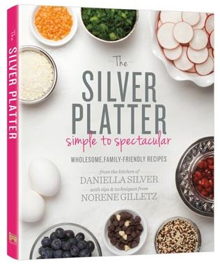 Silver_Platter_cover