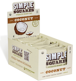 Simple_Squares_best_snack_bar_coconut_sm