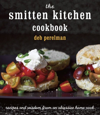 Smitten_Kitchen_Cookbook
