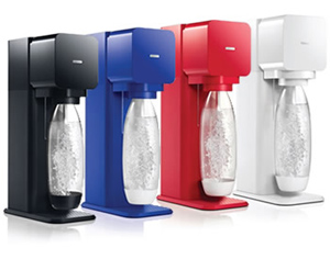 SodaStream_PlayMachines-NoWalmart_300w