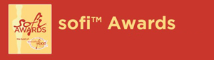 Sofi_Awards_logo_sm