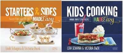 Starters_Sides_and_Kids_Cookling__Made_Easy_sm2