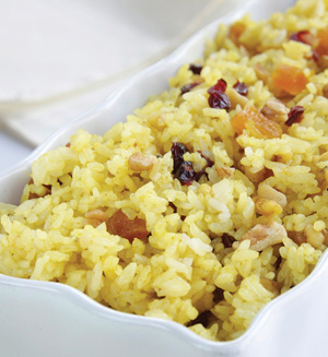 Sweet_Curry_Rice-gthered_photo_300w