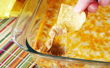 TexasTrash_Warm_Bean_Dip_