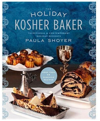 The_Holiday_Kosher_Baker-sm