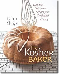 The_Kosher_Baker_Cover