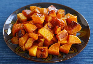 Tori_Avey_Maple_Roasted_Butternut_Squash_sm