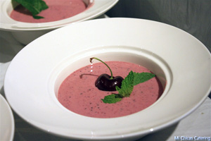Triple_Berry_Fruit_Soup_300wE_2