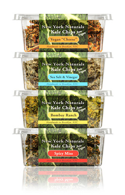Variety_Kale_Snacks_4_Pack
