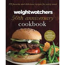 Weight_Watchers_Cookbook