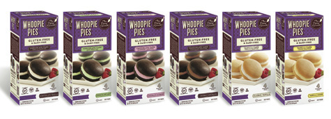 Whoopie-Box-Line-Up-Banner-475wE