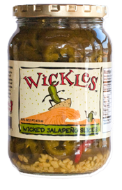 Wicked-Jalapeno-slices_sm