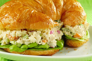 Wickles_chicken_salad_sm