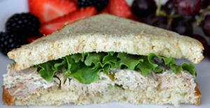 Wickles_tuna_salad_sm