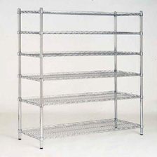 Wire_shelves_224X224