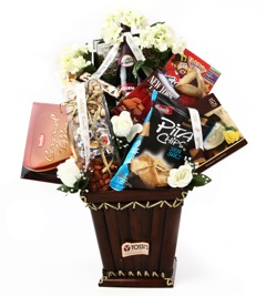 Yossies_Gift_Basket