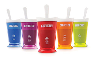 Zoku_slush_shop_1_large