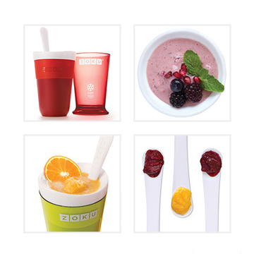 Zoku_slush_shop_2_large