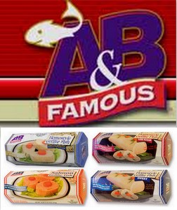 abfamous