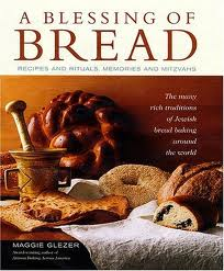 ablessingofbreadbc