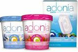 adoniagreekyogurt