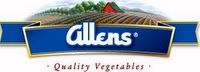 allens-quality-vegetables