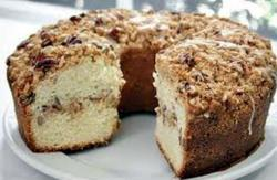 almond-streusel-coffee-cake1