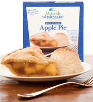 apple-pie-product-1