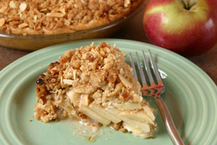 apple_almond_crumb-306w