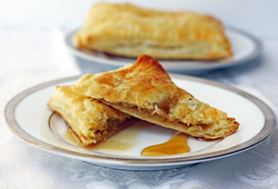 appleandhoneyturnovers