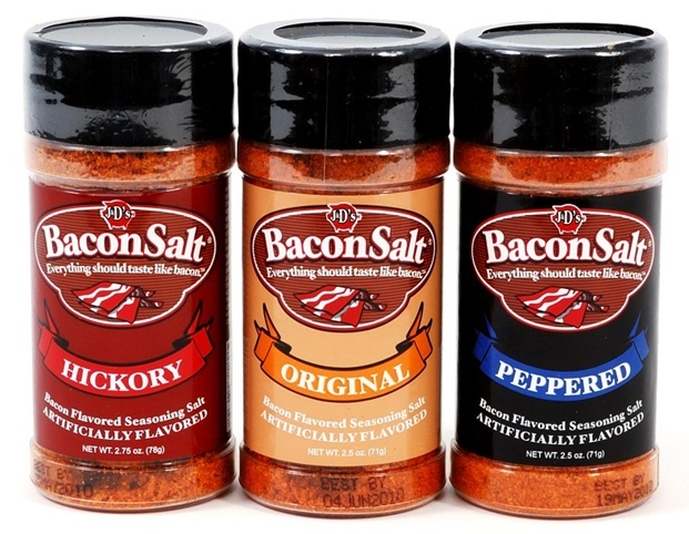 bacon-salt1
