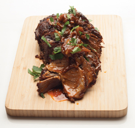 balsamic_braised_brisket_300wCR