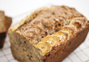 banana_bread_Americas_Test_Kitch_300w