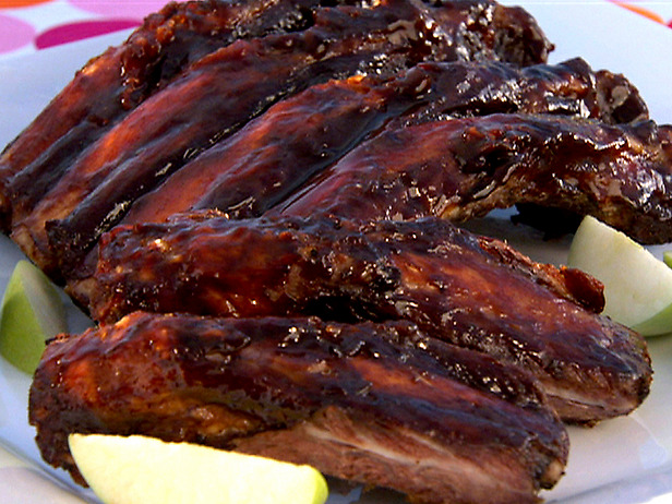 barbecue-beef-ribs