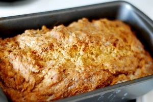 beer-bread 300x201