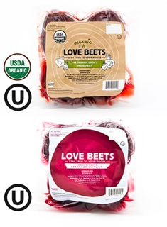 beets-vacuum-packed