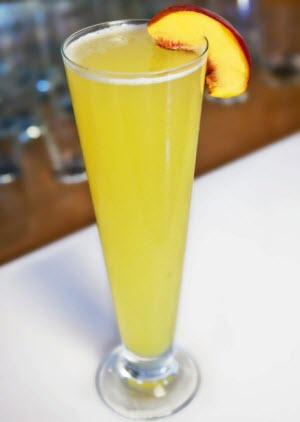 bellini-cocktail_2