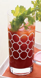 bloodymarycocktail