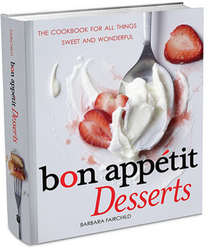 bon-appetit-desserts-the-cookbook