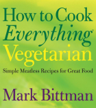book-how-to-cook-everything-vegetarian
