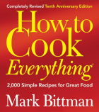 book-how-to-cook-everything