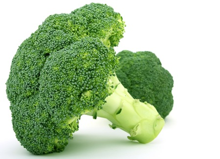 broccolisuperfood