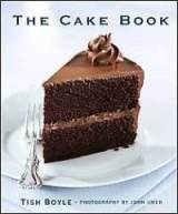 cake-book-tish-boyle-hardcover-cover-art