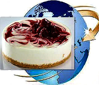cheesecakearoundworld-005