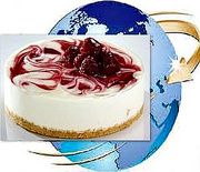 cheesecakearoundworld12