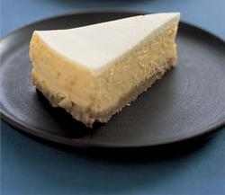 cheesecakepicture