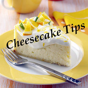 cheesecaketips